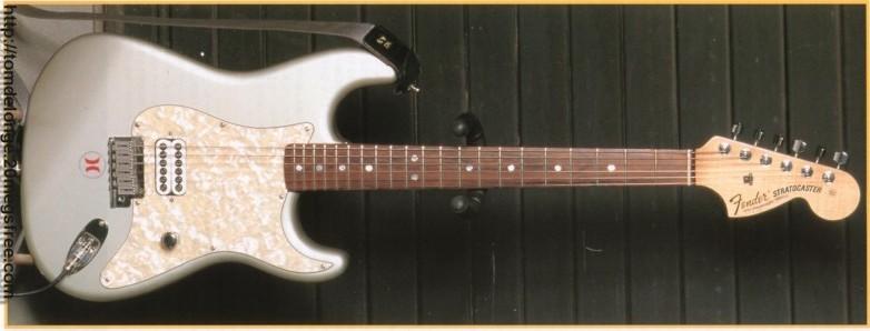 Guitar! - Page 2 Shore